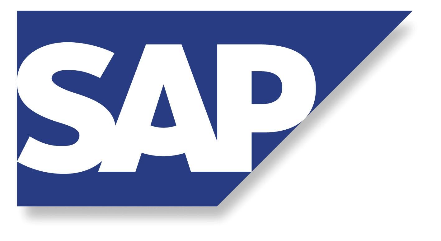 Consultores SAP