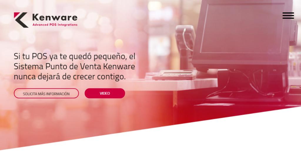 Opera Instantánea_2018-09-03_170049_kenware.mx