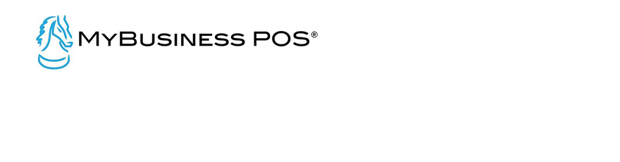 back_pos